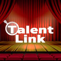 actors access (SM)